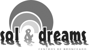 logo sol&dreams